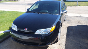 Saturn Ion for Sale !!