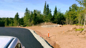 Land for sale kingsview subdivision 3 lots left!