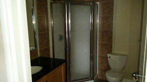 Room with Ensuite and Walk in Closet