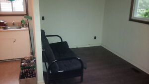 Cozy one bdrm apt for rent close to Queens