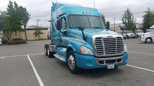 Freightliner Cascadia 2009 for sale Just Clean!!