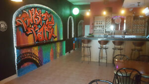 BAR /RESTURANT /PUB,BUISNESS FOR SALE START MAKEING MONEY TODAY