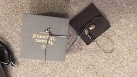 Vivienne Westwood necklace genuine. Unwanted gift *CHEAP*