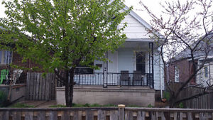 House for rent next to little Italy!