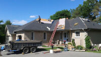 Experts In Roofing 647 390 4850