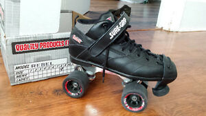 Roller Derby Fresh Meat Gear *Must sell*