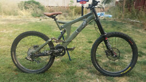 2006 Specialized Big Hit 1