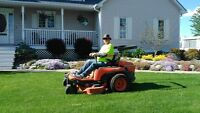 Lawncare Residential or Commercial
