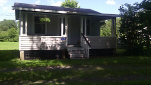 Cottage for Rent - Mill Village
