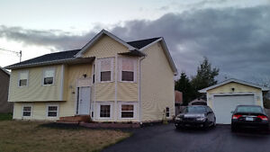 Share a new house! $500 *EVERYTHING INCLUDED*