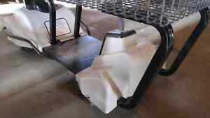 REDUCED! Mart CART for sale London Ontario image 6