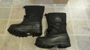 "*Brand New* Boys Sorel Winter Boots ""Heavy Duty!"" Strathcona County Edmonton Area image 2"