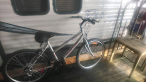 Supercycle bicycle!!! In excellent condition