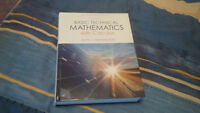 Basic Technical Mathematics with calculus 10th edition