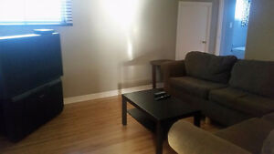 Room for rent for student - furnished - ALL INCLUDED
