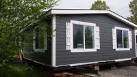 2015 manufactured home mobile home double wide