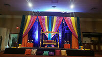 Decor Company looking to expend our Business