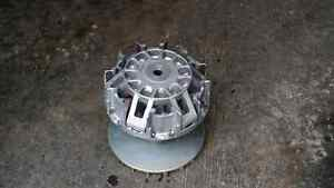 Primary clutch for 12/16 renegade/outlander 800/1000 Prince George British Columbia image 1