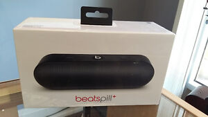 Brand new Beats  Pill  Plus by  Dr.dre