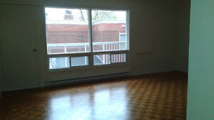 HARD TO FIND THREE BEDROOM.  MOVE RIGHT IN!