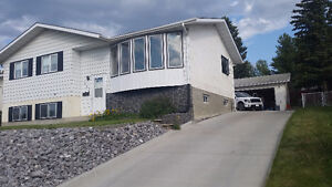 131 COLLINGE ROAD IN HINTON AB