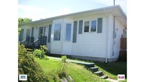 Bungalow 3 Beds 2 Baths & cellar on large lot *UPPER GULLIES