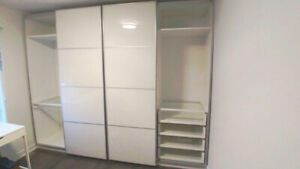Structube desk kijiji in greater montréal buy sell save