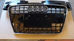 Audi TT Grille for 8J 2007-2014