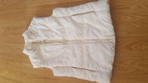 Size 10-12 girls vest