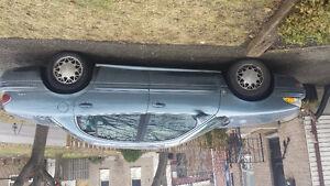 2001 Buick LeSabre Custom 115,000 km's New Price!!!!!