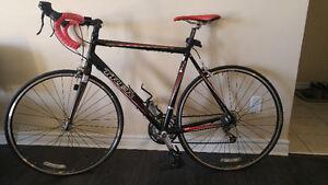 1.2 Trek Bike For Sale !!! (Equipment Included)