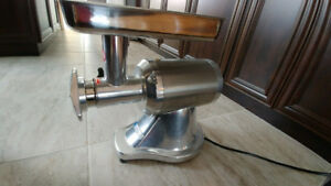 Meat Grinder - Heavy Duty *Brand New*