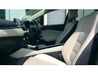 2015 Mazda 6 2.2d (175) Sport Nav 4dr Manual Diesel Saloon