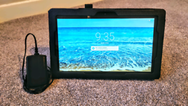 """Dragon Touch X10 - Tablet 10"""""""
