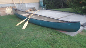 Old Town Canoe | Kijiji - Buy, Sell & Save with Canada's #1