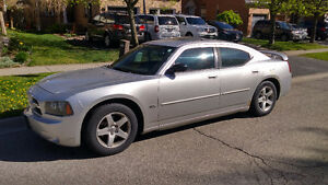 2006 Dodge Charger Sxt Sold as is