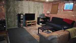 Room For Rent in Brand New Home Kitchener / Waterloo Kitchener Area image 3