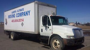 2002 International Harvester Other N/A Other