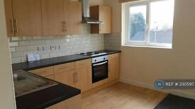 2 bedroom flat in Failsworth, Manchester, M35 (2 bed)