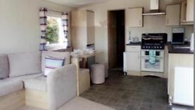 ABI Trieste NEW Static Caravan 2018 Sit Fees & Entertainment passes
