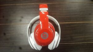 Easyhome - Beats by Dre Solo wireless