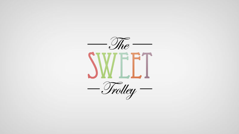 the_sweet_trolley_toppers