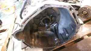 Ford 5r100w 5spd 2003 to 2007 automatic transmission Prince George British Columbia image 10
