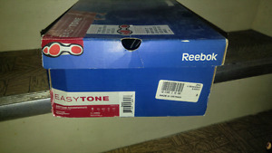 Reebox Nike and converse size 7.5 to 8