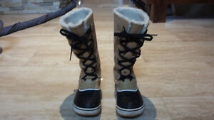 Sorel Ladies Boots