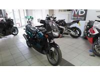 1999 KAWASAKI EX500 D6 GPZ 500S Nationwide Delivery Available