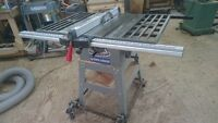 Outils , Ebenisterie,  Scies,