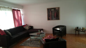 Room for rent in downtown Aurora