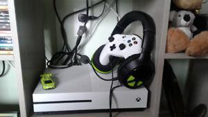 Xbox 1 S