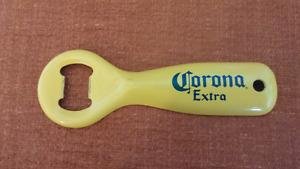 Corona Extra Bottle Opener